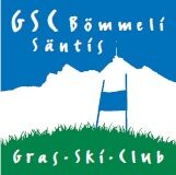 Grasskiclub Bömmeli-Säntis